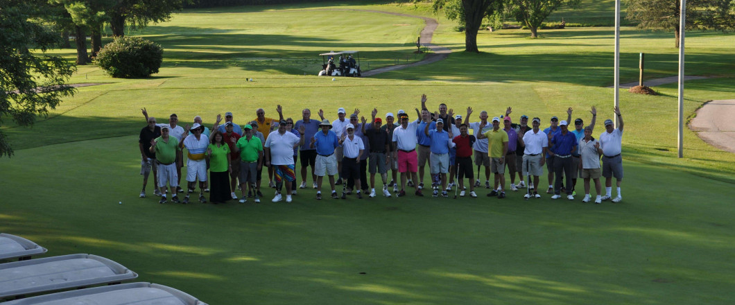 Enjoy a Round of Golf and Camaraderie at the Iowa Amputee Golf Tournament